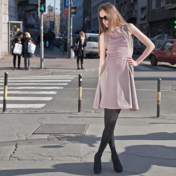 417594 313405712046121 196968263689867 793436 1920940084 n Street Style: Wannabe Sales i Belgrade Workshop