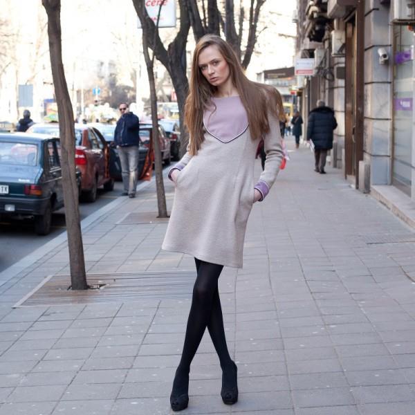 419300 313405685379457 196968263689867 793435 1557488196 n Street Style: Wannabe Sales i Belgrade Workshop