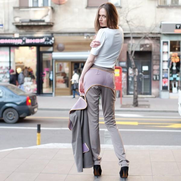 420733 313405872046105 196968263689867 793440 1489234921 n Street Style: Wannabe Sales i Belgrade Workshop