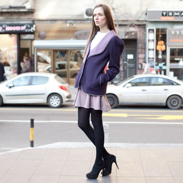 426820 313405778712781 196968263689867 793438 557049342 n Street Style: Wannabe Sales i Belgrade Workshop