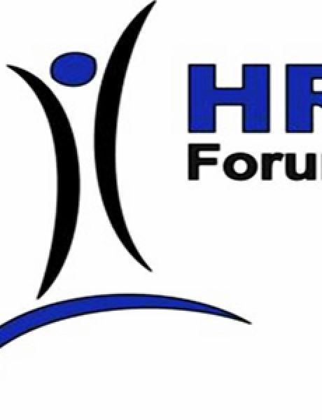 HR Forum: Danas menjam sebe!
