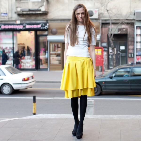 429439 313405972046095 196968263689867 793443 204532164 n Street Style: Wannabe Sales i Belgrade Workshop