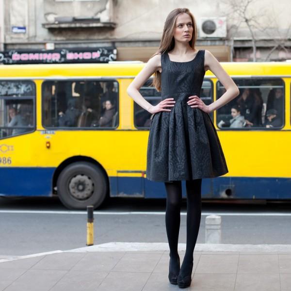 430453 313405995379426 196968263689867 793444 1151703187 n Street Style: Wannabe Sales i Belgrade Workshop