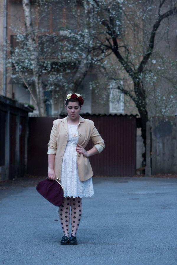 454 Modni blogovi: Hrvatske blogerke prate trendove