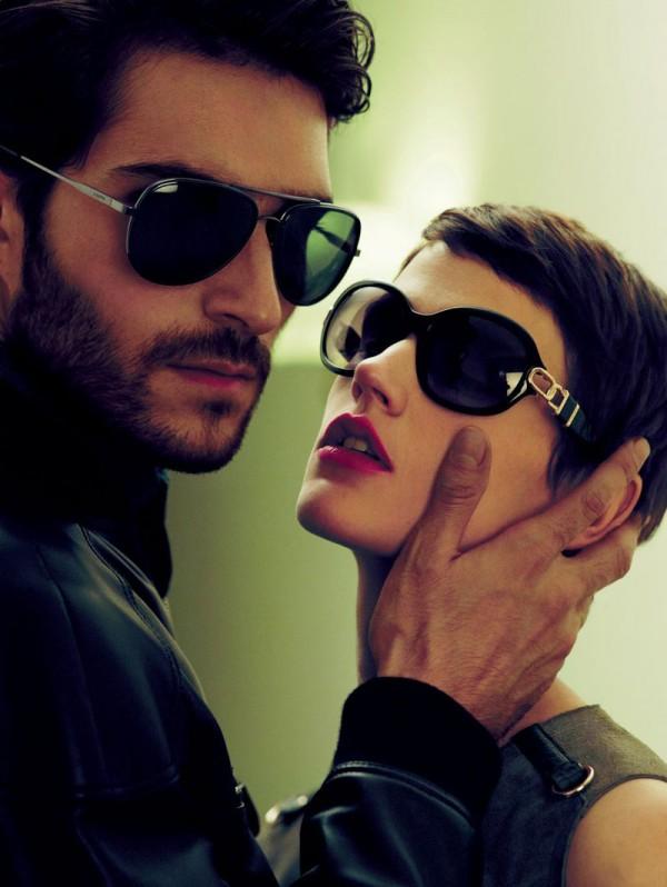 518 Loewe: Elegancija iz Madrida