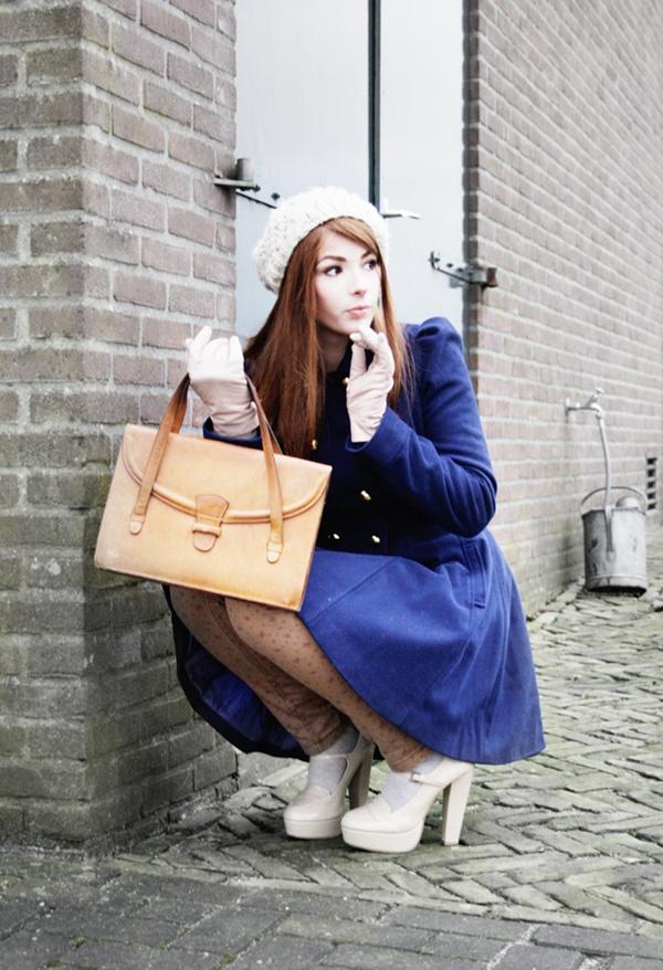 545 Fashion Blogs: Neodoljivo drugačije