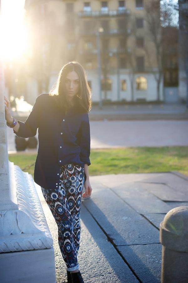 626 Na kafi sa trendseterkom: Erika Boldrin