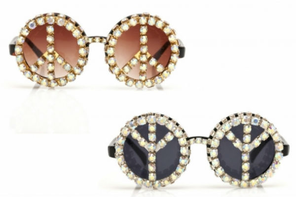 636 A Morir: Elegantne naočari