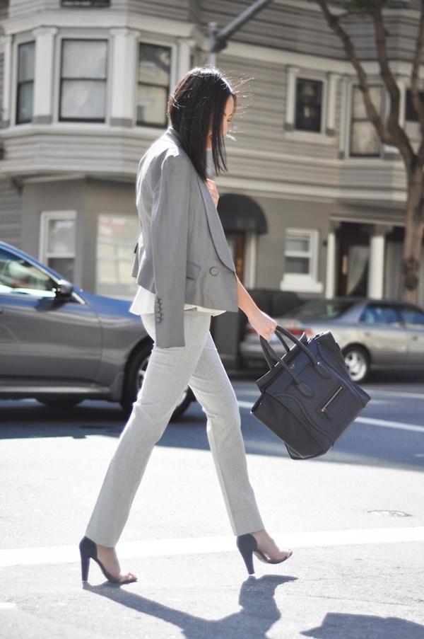 711 Fashion Blogs: Lepota u jednostavnosti