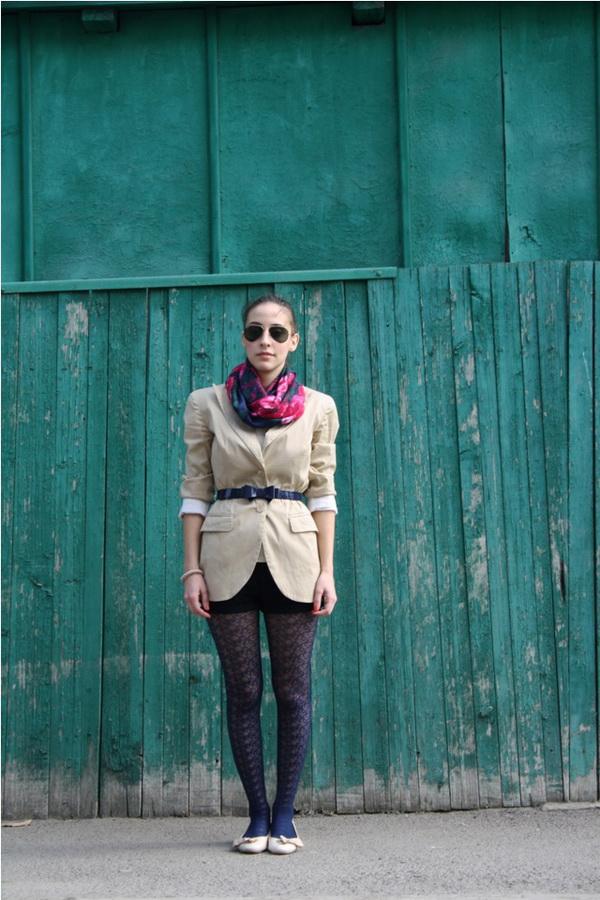 721 Modni blogovi: Trendovi na jednom mestu