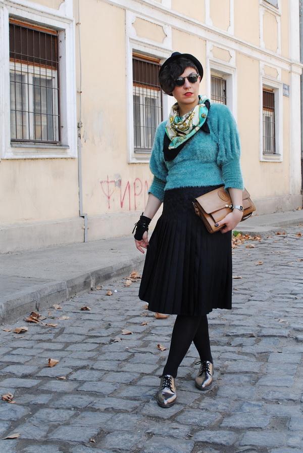 816 Modni blogovi: Pravi poznavaoci mode