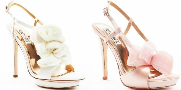 BM Top 10 cipela o kojima žene sanjaju
