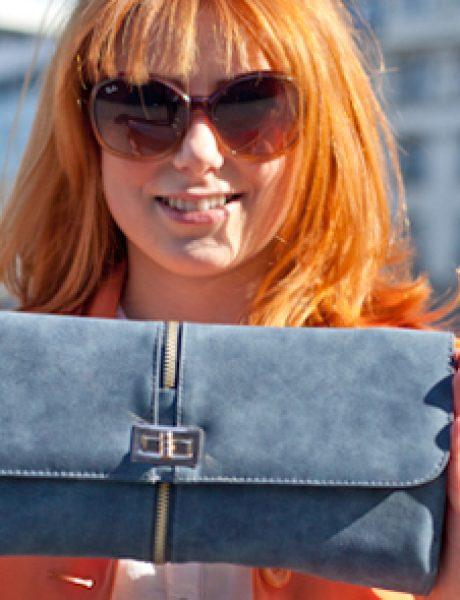 Belgrade Style Catcher: Sunčan početak proleća