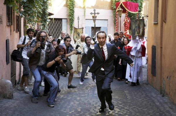 Druga slika10 Filmske vesti: Zombiji napadaju Rim