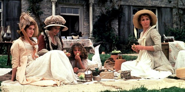 Druga slika2 Filmonedeljak: Kate Winslet