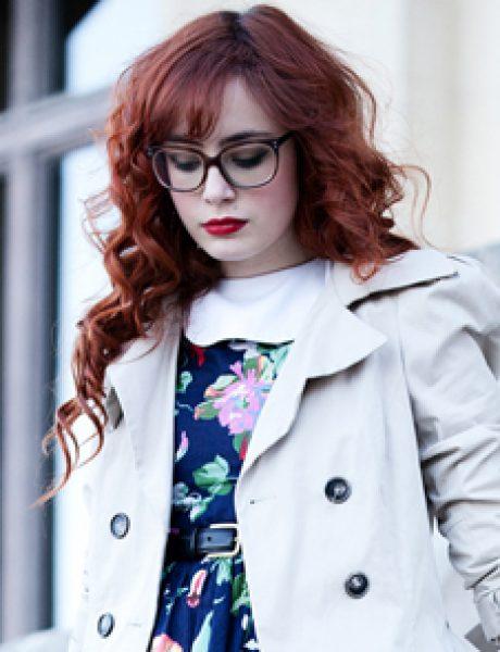 Fashion Blogs: Neodoljivo drugačije