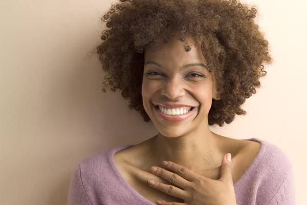 Fotografija br.10 Saveti za negu koje će vaša koža voleti