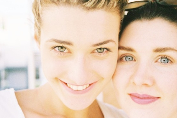 Fotografija br.8 Saveti za negu koje će vaša koža voleti