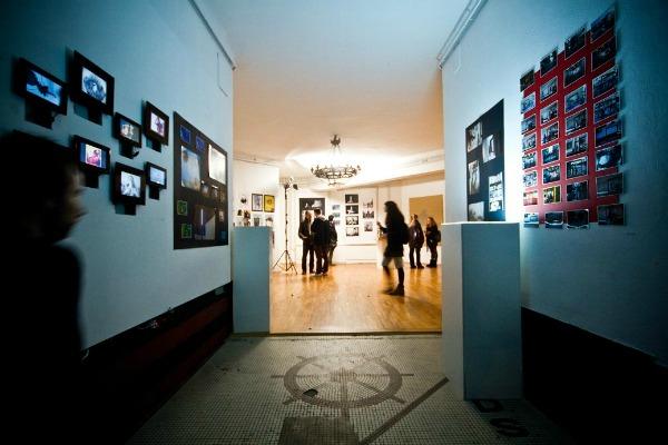 IMG 4929 Prateći program Festivala studentskog filma