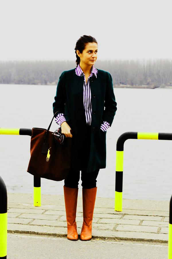 MG 6011 Modni blogovi: Pruge, kaputi i puno inspiracije