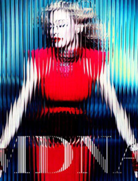 Madonna: Saradnje na novom albumu