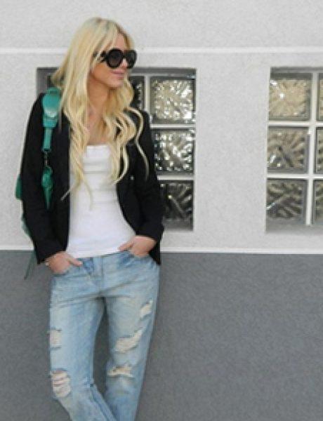 Modni blogovi: One diktiraju trendove