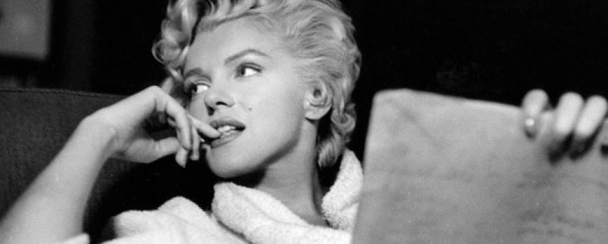 Modni zalogaji: Marilyn Monroe i Tina Turner kao inspiracija