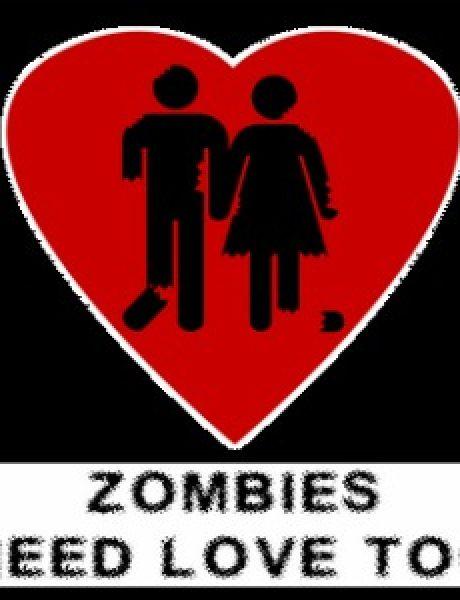 Filmske vesti: Zombiji napadaju Rim