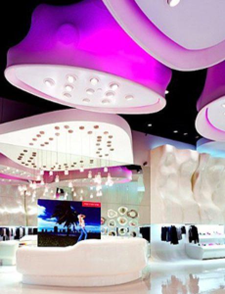 10 najatraktivnijih salona visoke mode