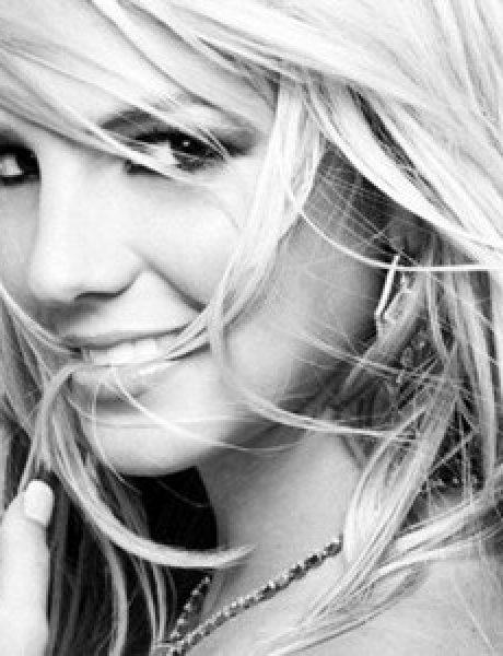 "Britney Spears: Ulazak u ""X Factor""?"