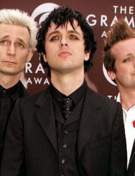 Green Day objavio novi video