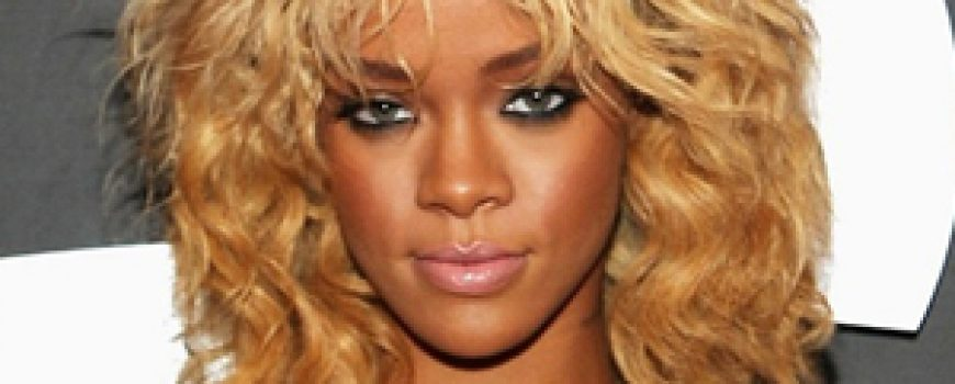 Trach Up: Rihanna ide golotinjom do samopouzdanja