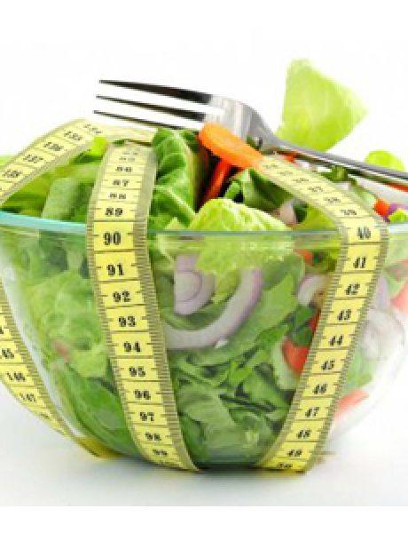Kako izbeći suvišne kalorije?