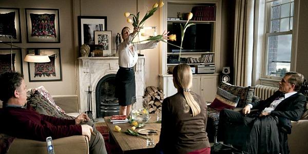 Peta slika1 Filmonedeljak: Kate Winslet