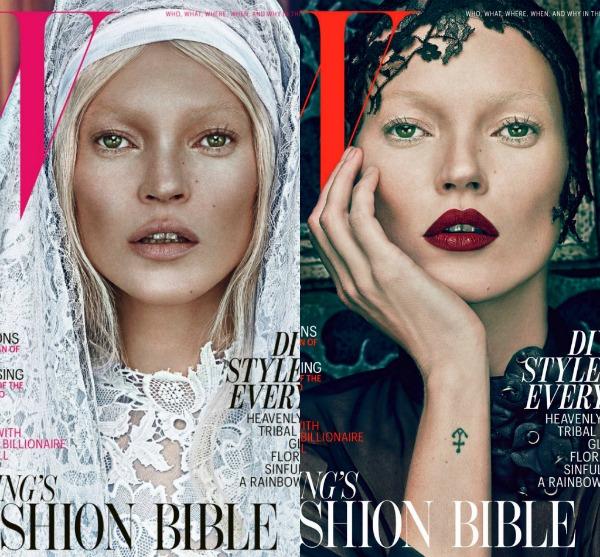 """Picnik collage """"W"""": Dobra Kate, loša Kate"""