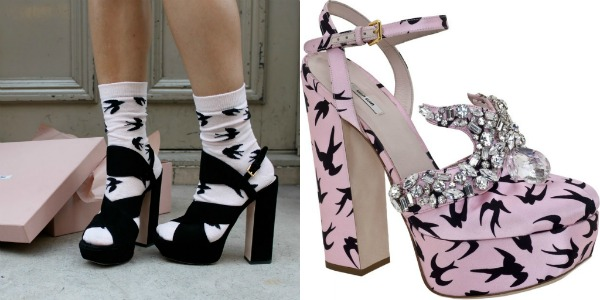 Picnik collage15 Top 10 cipela o kojima žene sanjaju