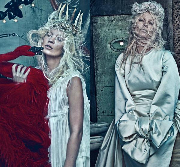 """Picnik collage4 """"W"""": Dobra Kate, loša Kate"""