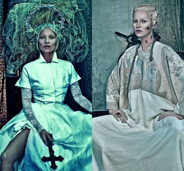 """Picnik collage6 """"W"""": Dobra Kate, loša Kate"""