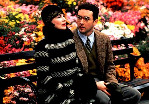 Prva slika8 Filmonedeljak: Woody Allen