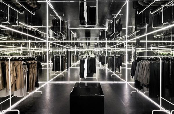Slika 10 10 najatraktivnijih salona visoke mode