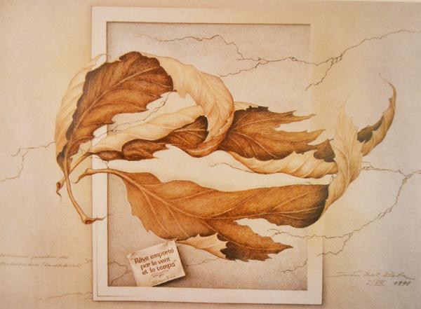 Slika 110 Majstor iluzije: Sandro Del Prete