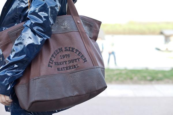 Slika 1210 Belgrade Style Catcher: Varljivo proleće