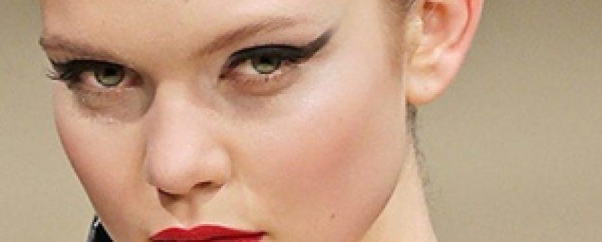 Sedam prolećnih make-up trendova