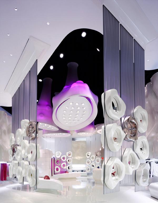 Slika 24 10 najatraktivnijih salona visoke mode
