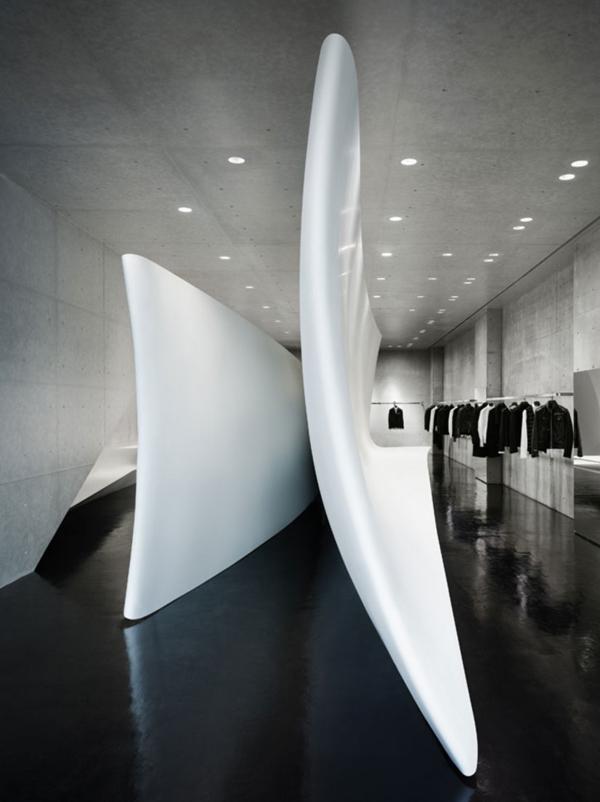 Slika 54 10 najatraktivnijih salona visoke mode