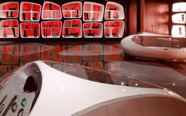 Slika 8 10 najatraktivnijih salona visoke mode