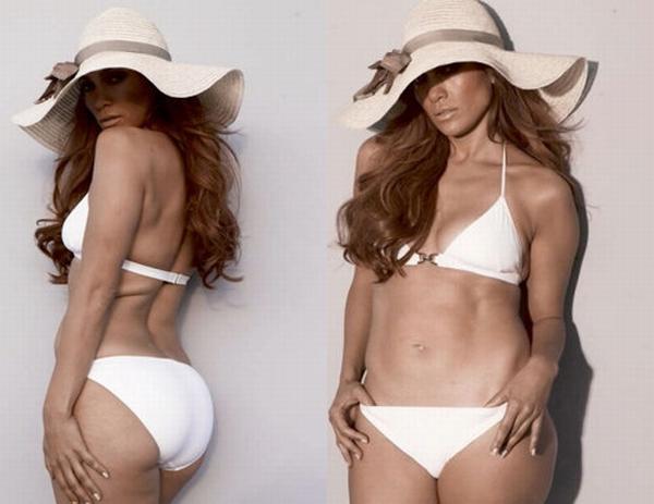 Slika111 Trach Up: Šta nam poručuje J. Lo?