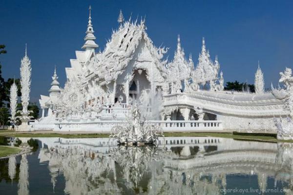 Slika24 Najlepši hramovi na svetu