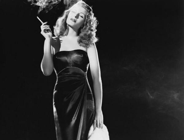Slika3 Rita Top 10 dama u maloj crnoj haljini