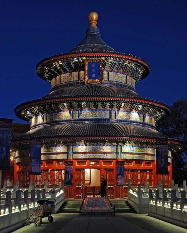 Slika52 Najlepši hramovi na svetu